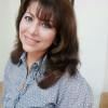 Picture of Damarys Patricia Ramos Orozco