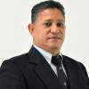 Picture of Jose Martin Pereira Ortega