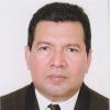 Picture of Mario José Espinoza Castellón