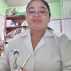 Picture of Jamileth del Socorro López Gómez