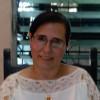Picture of Lorena del Socorro Aguilar Scampini