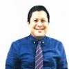 Picture of Jorge Antonio Carrillo Rodríguez