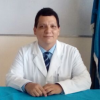 Picture of Oscar Antonio Meza Solis