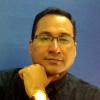 Picture of Juan Carlos Díaz Vega