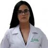 Picture of Fernanda Gea