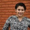 Picture of Madelyn José Pérez Hernández