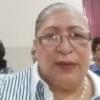 Picture of Georgina Esperanza Gutiérrez Guardiola