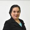 Picture of Carla Patricia Salamanca Madriz