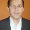 Picture of José Jesús Mendoza Casanova